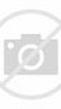 Xu Haiqiao - C-Drama - Asiachan KPOP Image Board