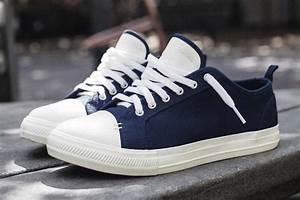 The 12 Best Men's Sneakers Under $50 | HiConsumption