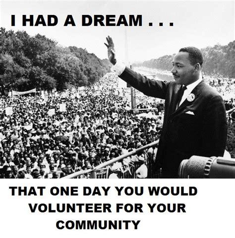 Volunteer Meme - volunteering memes pinterest