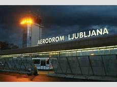 Airport Operator Reports Growth