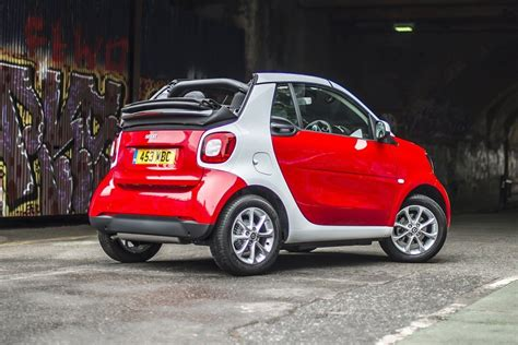 Top 10: Cheapest convertibles   Top 10 Cars   Honest John