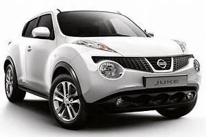 Nissan Juke Blanc : nissan juke personal car leasing cheap juke car lease deals ~ Gottalentnigeria.com Avis de Voitures