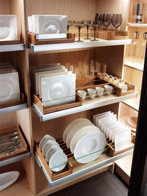 articles de cuisine comment ranger ses ustensiles de cuisine galerie