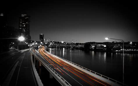 city backgrounds pixelstalknet