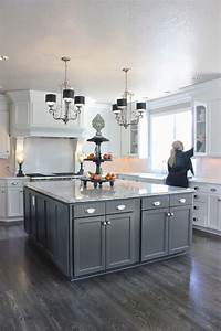 Best 20+ Grey wood floors ideas on Pinterest