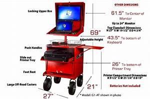 G1a  U201cgo Cart U201d  U2013 Goliath Carts