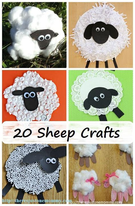 335 best farm theme activities for images on 161 | 1f495d56704e459378f236abc25c98c3 vbs crafts preschool crafts
