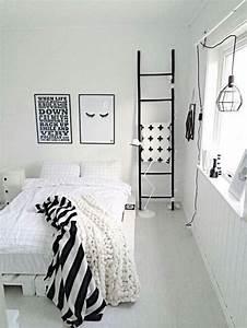 tumblr room goals | Tumblr