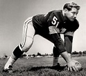 Jim Ringo involved in one of the more memorable Packers trades