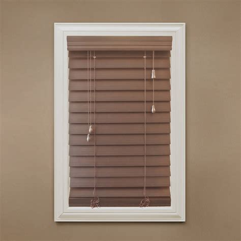 cheap mini blinds curtain awesome cheap blinds walmart collection window
