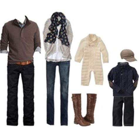 Bing  family picture outfit ideas | the fam | Pinterest