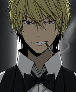 Heiwajima Shizuo/#282661 - Zerochan