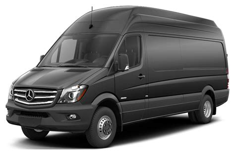 mercedes minivan new 2018 mercedes benz sprinter 3500xd price photos