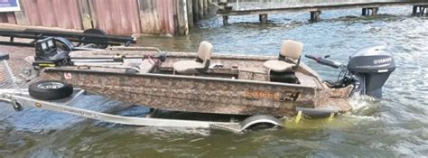 Excel Boats Dealers Near Me by Excel Boats Zagor Club