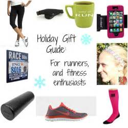 20 best images about gift ideas on pinterest urban outfitters runners and gift guide
