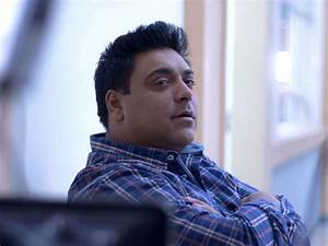 Ram Kapoor: My Weight Gets Me Good Roles - NDTV Movies