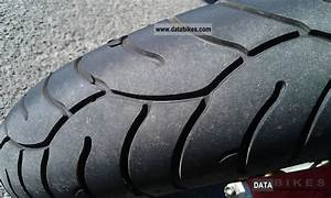 2004 Ducati St3