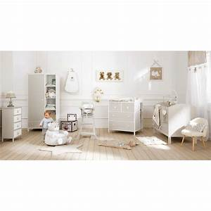 emejing deco chambre fille maison du monde gallery With exceptional maison du monde petit meuble 3 maisons du monde la collection kids frenchy fancy