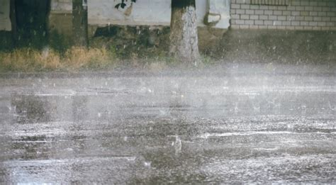 special weather statement issued  heavy rain  timmins