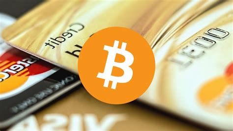Learn the basics of bitcoin and the revolutionary technology behind it. How To Buy Bitcoins Anonymously In Europe - How To Earn In Bitcoin Using Coins.ph