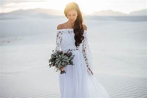 elope wedding dress best 25 elopement wedding dresses With elope wedding dress