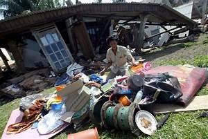 Distanzen Berechnen : folgen von naturkatastrophen fluchtwege lassen sich berechnen n ~ Themetempest.com Abrechnung