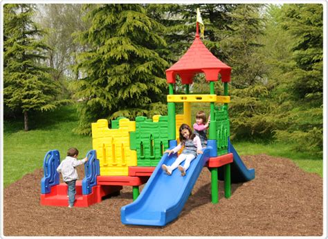 preschool playsets daycare and preschool toddler playground equipment 929