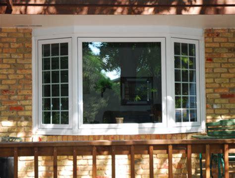 Vinyl Replacement Windows  Uhlmann Home Improvement