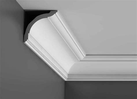 Classic Cornice by Classic Cornice 12 Uk Home Interiors