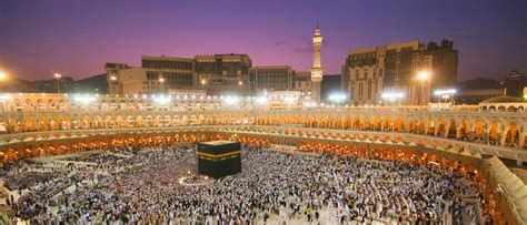 Promotion Price 66% [OFF] Mecca Hotels Saudi Arabia Great Savings And Real Reviews
