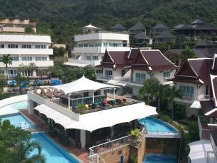 Best Discount 55% [OFF] Phuket Hotels Thailand Great Savings And Real Reviews