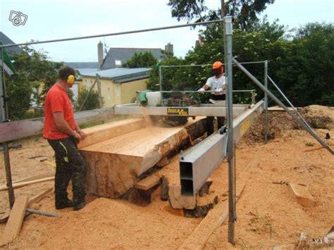 maison bois autoconstruction prix maison bois autoconstruction prix 18 scierie mobile et construction bois offre finist232re