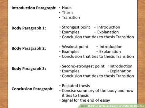 King lear essay introduction assignment of marketing plan assignment of marketing plan assignment of marketing plan