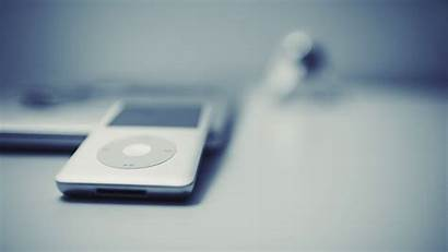 Classic Ipod Wallpapers Apple Deviantart Os Px