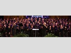 About The Brooklyn Tabernacle Choir The Brooklyn Tabernacle