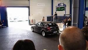 Toulouse Enchere Auto : vente encheres voitures enchere auto a toulouse bordeaux et html autos weblog ~ Medecine-chirurgie-esthetiques.com Avis de Voitures