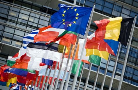 Eiropas Savienības himna / LR2 / / Latvijas Radio