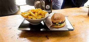 Burger Now Berlin : my top 5 burgers in berlin ~ Fotosdekora.club Haus und Dekorationen