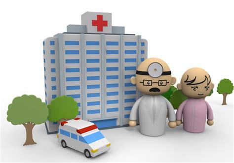 mental hospital cliparts   clip art