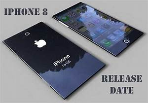 Iphone 5, s 64, gb - Apple