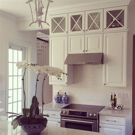 grey cabinets kitchen luxe report designs kitchen makeover luxe report designs 6438