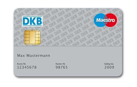 ec karte mastercard ec karte mastercard haucht dem