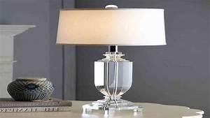 Asda white table lamp best inspiration for table lamp for Table lamp in kitchen