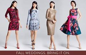 daytime wedding guest dresses With daytime wedding guest dresses