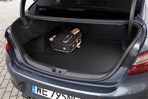 Renault Megane Sedan Specs  U0026 Photos
