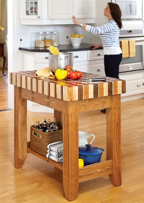 kitchen island cart plans kitchen dining wheel or without wheel kitchen island