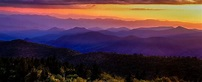 How to Plan the Best Visit to the Blue Ridge Mountains of ...