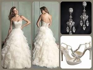 wedding dresses lincoln ne bridesmaid dresses With wedding dresses lincoln ne