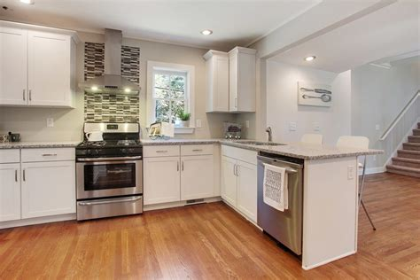 avis cuisines darty photo de meuble de cuisine meubles de cuisine indpendant
