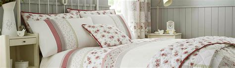bed sheets home furnishing stores in gurgaon
